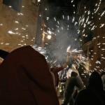 Diables de Lleida