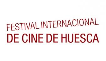 PROYECCIÓN DE CORTOMETRAJES PREMIADOS EN EL 45º FESTIVAL DE CINE DE HUESCA. CONCURSO INTERNACIONAL. (Marcén)