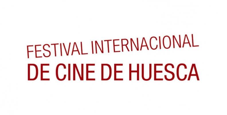 Resultado de imagen de festival cine huesca 2018
