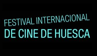 PROYECCIÓN DE CORTOMETRAJES PREMIADOS EN EL 45º FESTIVAL DE CINE DE HUESCA. CONCURSO IBEROAMERICANO. (Marcén)