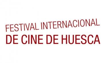 PROYECCIÓN DE CORTOMETRAJES PREMIADOS EN LA 43ª EDICIÓN DEL FESTIVAL DE CINE DE HUESCA