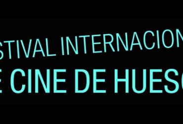 Proyección: Cortos de la 41ª ed. del Festival de Cine de Huesca: Segunda sesión, ganadores del Concurso Documental