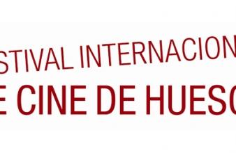 Cortos: Festival de Cine de Huesca