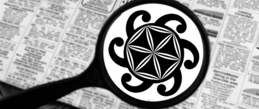 Dossier de Prensa · Estoesloquehay 11ª edición · Zaidín 2013