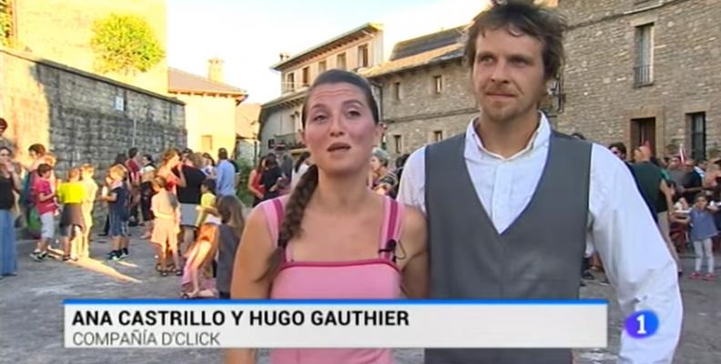 ESTOESLOQUEHAY en TVE1