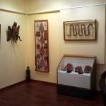 Exposición Legado Joaquím Ibarz