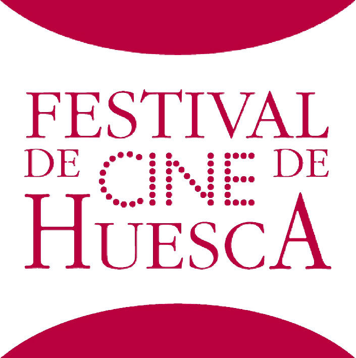Proyección de cortometrajes galardonados en el FESTIVAL